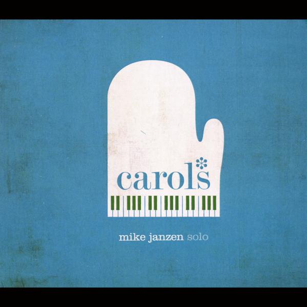 Mike & Carols Coupons & Promo codes