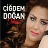 Delisin feat Latif Doğan Omer Danis