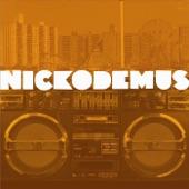 Nickodemus - Mystery Of Life (feat. Andrea Monteiro)