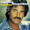 Engelbert Humperdinck: Super Hits ジャケット写真