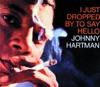 Don't You Know I Care (Or Don't You Care I Know) - Johnny Hartman