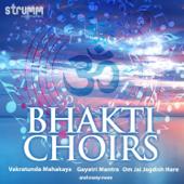 Bhakti Choirs