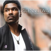 Glenn Lewis - Better with Time