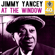 At the Window (Remastered) - Jimmy Yancey