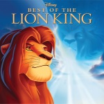 "The Lion King Ensemble, John Vickery, Tracy Nicole Chapman, Stanley Wayne Mathis & Kevin Cahoon - Be Prepared (From ""the Lion King Original Broadway Cast Recording"")"