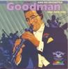 Christopher Columbus  - Benny Goodman