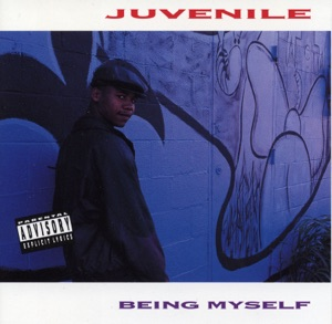 Being Myself Mp3 Download