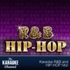 Classic Male R&B, Vol. 11