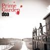 Prime Garden ジャケット写真