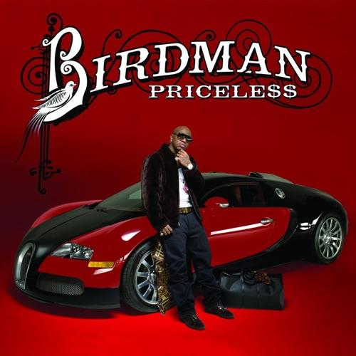 Birdman, Lil Wayne & Drake - Money to Blow