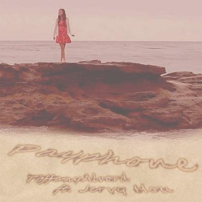 Payphone (feat. Jervy Hou) - Single - Tiffany Alvord