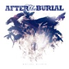 A Wolf Amongst Ravens - After the Burial
