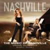 Nashville Cast, I Ain't Leavin' Without Your Love
