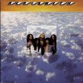 Aerosmith - Write Me