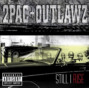 Baby Don't Cry from The Acapella Archive by 2Pac & The Outlawz - OG