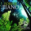 Forest Piano 30th Anniversary