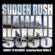 Hawaii 3000 (Hawaii 78 Reloaded) [feat. Willie K] - Sudden Rush