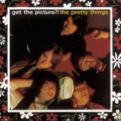 The Pretty Things - L.S.D.