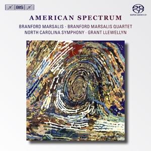 American Spectrum Mp3 Download