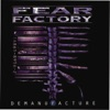 Fear Factory - New Breed