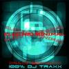 Electro Minimal (100% DJ Traxx)