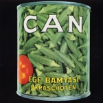 Can - Vitamin C (2004 Remaster)