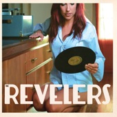 The Revelers - Wang Wang Blues