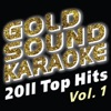 Goldsound Karaoke - You & I (Karaoke Version) [Originally Performed By Lady Gaga]