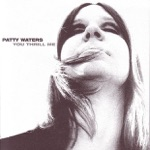 Patty Waters - I Love You Honey