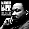 The Best of the Speeches - Martin Luther King Jr.
