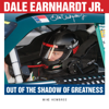 Michael Hembree - Dale Earnhardt Jr.: Out of the Shadow of Greatness (Unabridged)  artwork