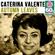 Autum Leaves (Remastered) - Caterina Valente