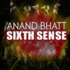 Sixth Sense Single