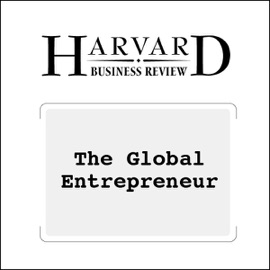 Reinventing Your Business Model (Unabridged) - Mark W. Johnson, Clayton M. Christensen, Henning Kagermann, Harvard Business Review mp3 listen download