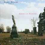 John Adams & Orchestra of St. Luke's - Morton Feldman (1926-1987): Madame Press Died Last Week At Ninety (LP Version)