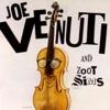 Deep Night  - Joe Venuti