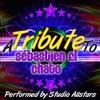 A Tribute to Sébastien El Chato, Studio All-Stars