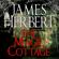 James Herbert - The Magic Cottage (Unabridged)