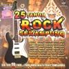 25 Tahun Rock Sekampung