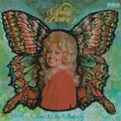 Dolly Parton - Gettin' Happy