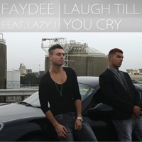 Laugh Till You Cry - Single