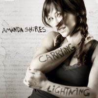 Amanda Shires: Carrying Lightning (iTunes)