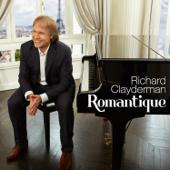 Ballade Pour Adeline-Richard Clayderman
