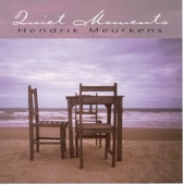 Hendrik Meurkens - Strollin'