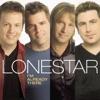 Lonestar - Im Already There Song Lyrics