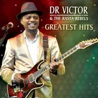Dr. Victor & The Rasta Rebels - Shambala