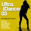 Ultra iDance 03