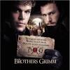 Les Frères Grimm, Dario Marianelli