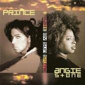 U Make My Sun Shine (feat. Angie Stone) - Single