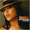 Lumidee & Tony Sunshine - Shes Like The Wind